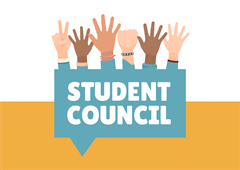Student Council Results: Who Is Your Year Rep?