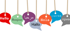 CELEBRATING CULTURAL AND LINGUISTIC DIVERSITY