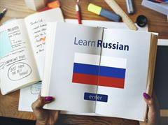 Russian Classes for Leaving Cert