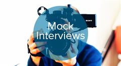 Mock Interviews 2020 Forms