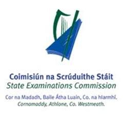 State Examinations: Oral & Practicals Cancellation